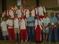 Österreichische Nationalmannschaft Behindertenradsport, Radlwolf 2. von rechts