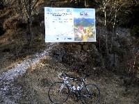 Der Giro 2010 wirft seine Schatten voraus
