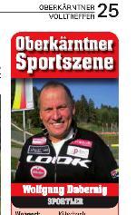 Oberkärntner Sportszene
