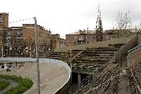 Velodrom in Yerevan