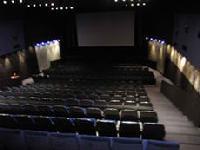 Filmstudio im Stadtkino Villach
