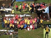 Vereinsmeisterschaft Sportjugend 2007