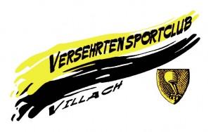 VSC-Villach
