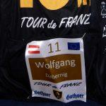 """""""Tour de Franz 2017"""""""