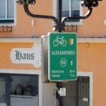 am 2. Tag geht es von Obervellach im Mölltal über den Glocknerweg nach Möllbrücke