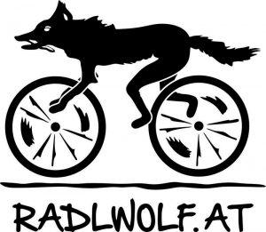 Radlwolf.at