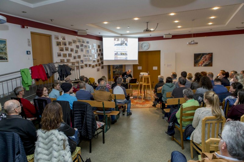 beim Filmdebüt der jungen Filmemacherin Lea Kurz Foto: ©Andreas Lutche