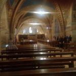 """Basilica di San Francesco"" Foto: © Radlwolf"