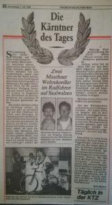 1988-07-07_Kärntner_des_Tages