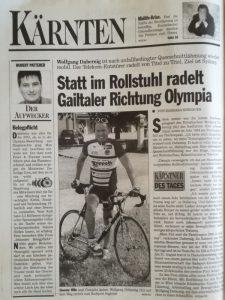1999-09-08_Kärntner_des_Tages