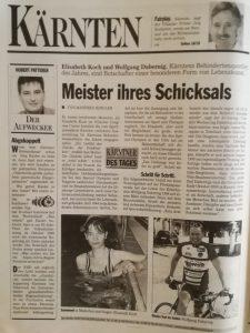 1999-12-29_Kärntner_des_Tages