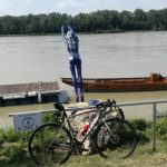 Donau Weiberl, Foto: © Radlwolf